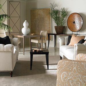 Sherrill Furniture Companies | Sherrill Furniture Corporate Assets