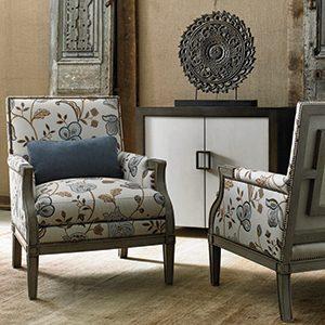 Delightful Sherrill Furniture